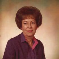Kathleen Hopkins