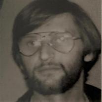 Scott J. Putnam