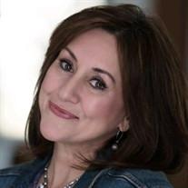 """Kathryn """"Katie"""" Elaine Springs Krehmeier"""