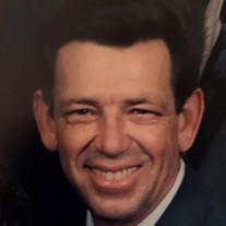 Sidney E. Pujol Jr.
