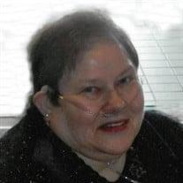 Carol Jean Beermann