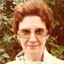 Roselma Anne Carpec