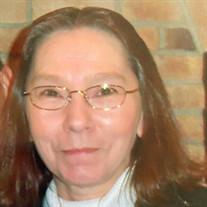 Sandra L. Habbley
