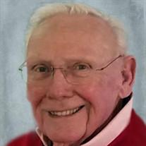 Neal Joseph Boyle