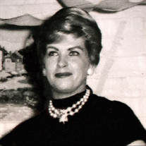 Dorothy Ann Puleo
