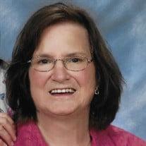 Helen Jean Polkinghorn
