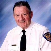 David D. Huegen