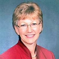 Barbara Marie Verthein