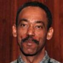 Mr. Thomas W. Handley