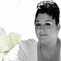 Kristen G. Laurion
