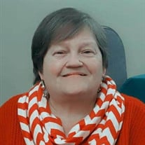 Carolyn Graves Doan