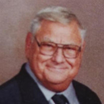 James Edward Ryza