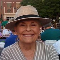Joan Canty Lenahan