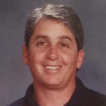 Barry J. Dipatrizio