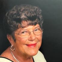 Beatrice LaVoie