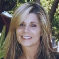 Debbie C. LaFata