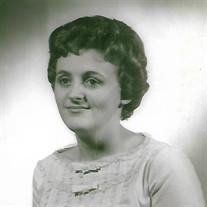 Jo Ann Millsaps