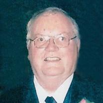 Dean R. Steinkoenig Jr.