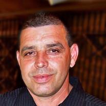 Jose Ravelo
