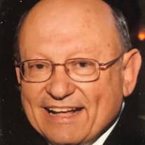 Daniel V. DiLorenzo