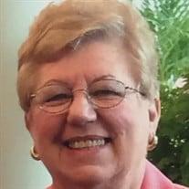 Joanne Ballmann
