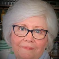 Carolyn Jean Drury Vallejo