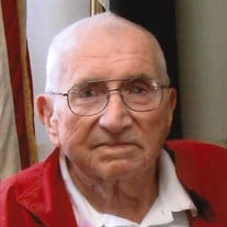 Henry O. Schroeder Jr.