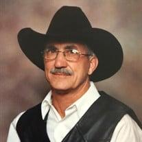 Kenneth Lavon Kimbro