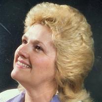 Carolyn S. McDaniel