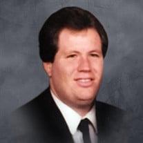Bryan Steven Davidson