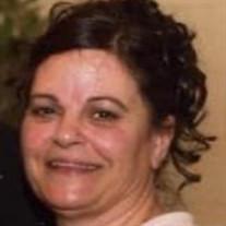 Cheri Lou Brink