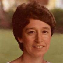 Mattie Joan Lillie Lindley