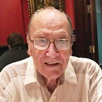 Fausto Quagliani