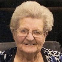 Mary Deweyn
