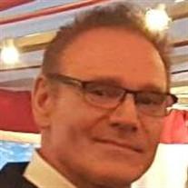David G. Maso