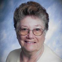 Janet L. Hudson