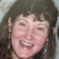 Ms. Wendy L. Rippeon