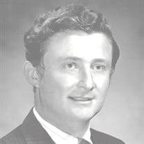 George W. Place Jr.