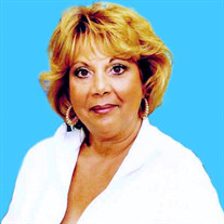 Anne Chianese