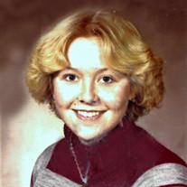 Kathryn Lorraine Gudmundson