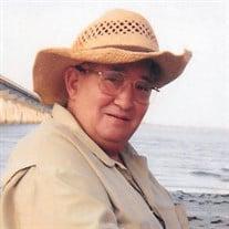 Charles Leroy Todd