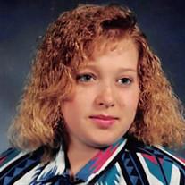 "Nancy LouCindy ""Cindy"" Perkins"
