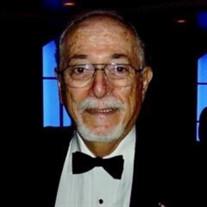 Burton Walter Gudwin