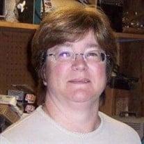 Lynn Katherine Himebauch