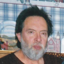 Joseph C. Fisher