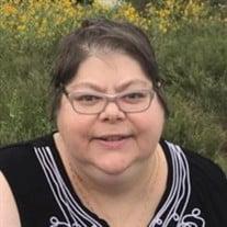 Linda Marie Fratello