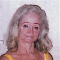 Sandra K. Krumwiede