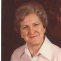 Kathryn J. Ellis