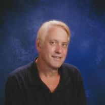 Mr. Ronnie Suttles