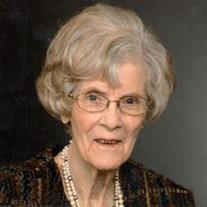 Bonnie S Cornelius
